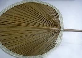 bamboo fan bamboo fan bbq house