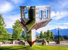 Building Designs Architecture U2013 Wow Amazing