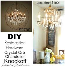 brushed nickel chandelier with crystals chandeliers round globe crystal chandelier lead crystal globe