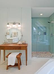 decor ideas for small bathrooms bathroom ideas pretty small bathroom decorating ideas rectangle