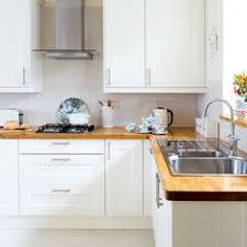 shaker style kitchen ideas kitchen ideas including washer home kitchen ideas