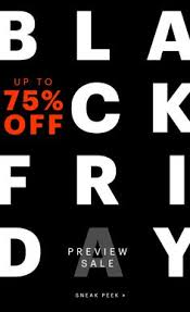 black friday advertising ideas pin by advertising ideas on black friday advertising pinterest