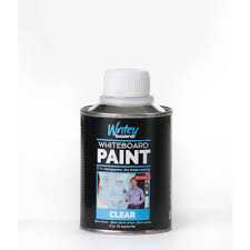 mildew resistant spray paint paint the home depot