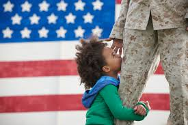 Florida Child Support Guideline Worksheet How To Calculate Military Child Support
