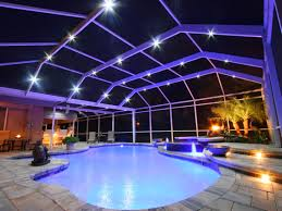 how to change a pool light lighting changing a pool light lovely changing underwater pool
