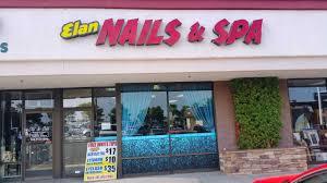 nail vinyls have changed my nail art life beautyjudy elle