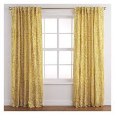 Navy Patterned Curtains Curtain Mustard Yellow Curtains Sheer Yellow Curtains Yellow