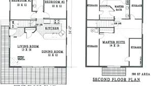 free small house plans small home plans free expominera2017 com