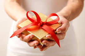 what you should about gift giving in china attract china
