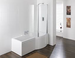 Bathrooms In Kent Ream Bath Suppliers U2013 Bathrooms In Kent And The South East