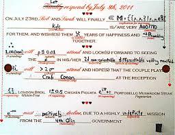 unique wedding invitation wording u2014 criolla brithday u0026 wedding