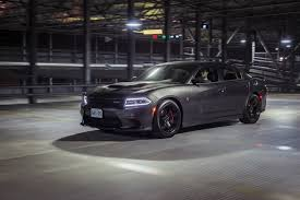 hellcat charger review 2015 dodge charger srt hellcat canadian auto review