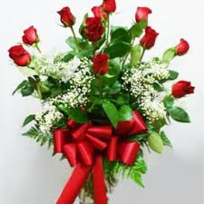 flower delivery san jose san jose florist flower delivery by valley florist