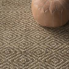 rustic area rugs joss u0026 main