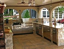 kitchen island vents outdoor kitchen island vents large size of kitchen outdoor grill
