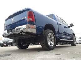 dodge ram 1500 lease pickard leasing ltd 2011 dodge ram 1500 big horn mild