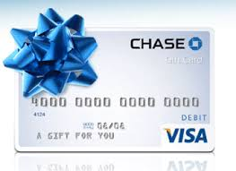 bank gift cards maximizing fee free gift cards with bluebird the points