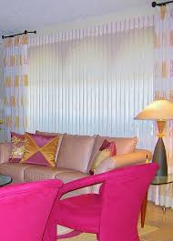 window treatment design portfolio picture pretty interiors