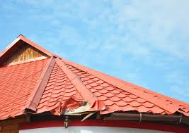 Guy Roofing Greenville Sc by How To Avoid Roof Scams And Rip Offs