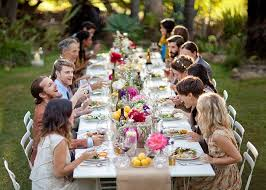 casual wedding ideas exclusive ideas casual backyard wedding there s something so sweet