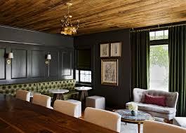 Home Decor In Charleston Sc Interior Designers Charleston Sc Interior Design Charleston Sc