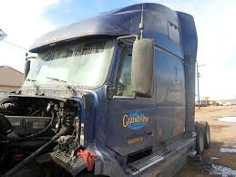 2000 volvo truck parts 2000 volvo vn stock 26888 doors tpi