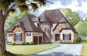 new style house plans southern style home plans family home plans