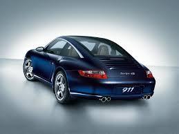targa porsche 4s porsche 911 carrera targa 4s 997 specs 2006 2007 2008