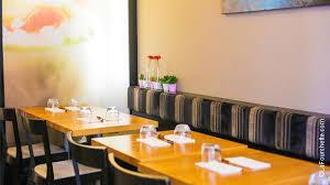 totoo cuisine japonaise totoo cuisine japonaise in restaurant reviews menu and