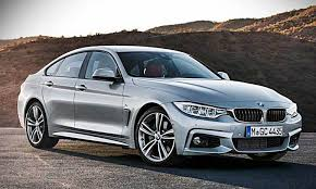 bmw types of cars 2020 bmw 4 series review types cars