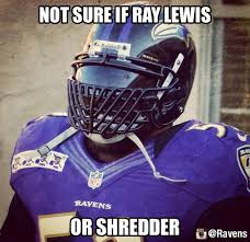 Ray Lewis Meme - are ray lewis memes the best thing about super bowl 47 maybe