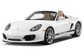 porsche boxster black 2011 porsche boxster reviews and rating motor trend