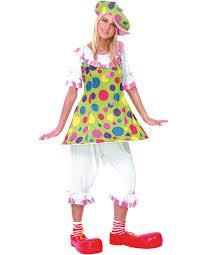 Hula Halloween Costume Hula Hoop Clown Costume
