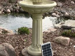 Tiered Backyard Landscaping Ideas Small Backyard Landscaping Ideas With Water Fountain Backyards