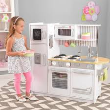 Kidkraft Island Kitchen Ideas Cute Kidkraft Kitchen A Must For Kids U2014 Caglesmill Com