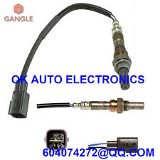 lexus sc300 o2 sensor popular o2 sensor toyota rav4 buy cheap o2 sensor toyota rav4 lots