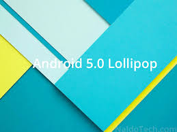 android lolipop official android 5 0 lollipop wallpapers naldotech