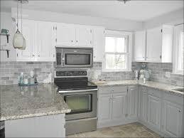 kitchen cabinet direct kitchen repainting kitchen cabinets kitchen craft cabinets glass