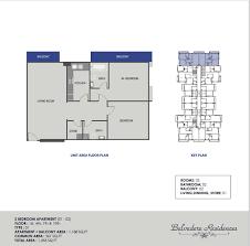 belvedere international city floor plan 2 bedroom synergy properties