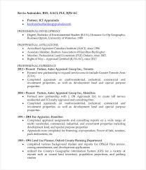 Resume Best Resume Format For Experienced Professionals Some by Best Resume Formats 47 Free Samples Examples Format Free