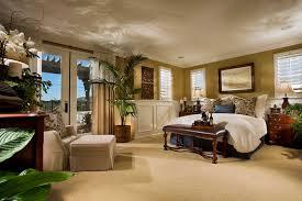 traditional master bedroom design ideas modren enlarge inside