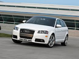 100 reviews audi a3 sport 2006 on margojoyo com
