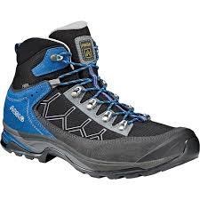 asolo womens boots uk asolo footwear asolo boots asolo shoes