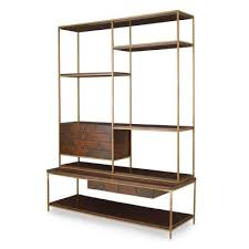 Bookshelves Furniture by Bookshelves Furniture Products