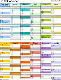 trip planner template 2017 calendar download 17 free printable excel templates xls download excel template for 2017 calendar template 15 two half year blocks on one