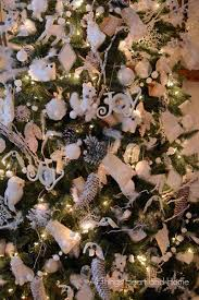easy ornaments all things and home