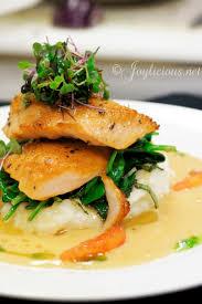 easy elegant dinner menus best 25 fancy food presentation ideas on pinterest romantic