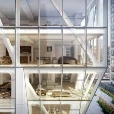 minimalist aesthetic modern home design in new york designspot blog minimalist aesthetic modern home design in new york