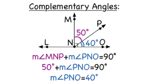 complementary of pink what are complementary angles virtual nerd
