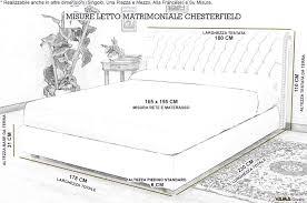 materasso piazza e mezza misure letto singolo misure standard per camerette designs materasso con